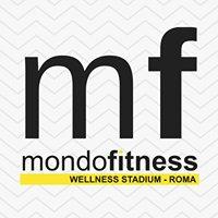 Mondofitness Roma