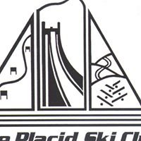 Lake Placid Ski Club