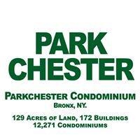 Parkchester Condominium