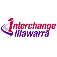 Interchange Illawarra