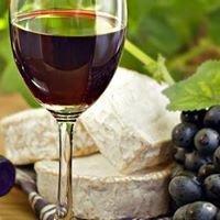 Bijou Creek Winery