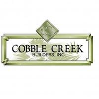Cobble Creek Builders