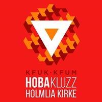 HoBaKLUZZ