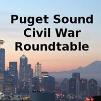 Puget Sound Civil War Roundtable