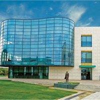 ADA University Library