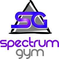 Spectrum Gym