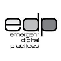 Emergent Digital Practices