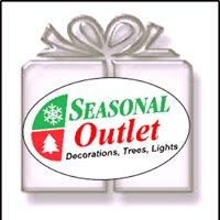 Seasonal Outlet