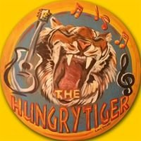 The Hungry Tiger Cafe and Restaurant