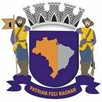 Prefeitura Santana de Parnaíba