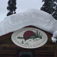 Dee Lake Wilderness Resort