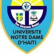Universite Notre Dame D'Haiti /FSESP