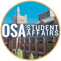Office of Student Affairs, Teachers College, Columbia University