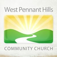 West Pennant Hills Community Church