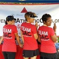 DAC Run Club