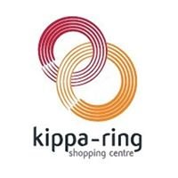 Kippa-Ring Shopping Centre