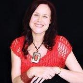 Sally Learey
