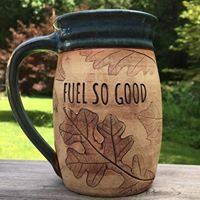 Fuel So Good Coffee Roasters