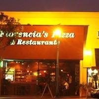 Florencia's Italian Restaurant