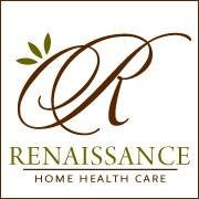 Renaissance Home Health Care and Adult Day Services