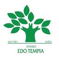 Fondo Edo Tempia