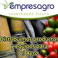Empresagro Colombia