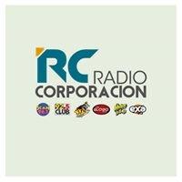 Radio Corporación El Salvador
