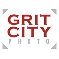 Grit City Photography