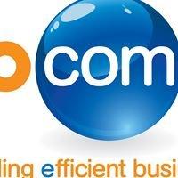 Ocom Software