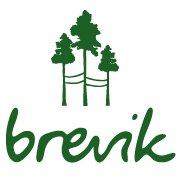 Brevik