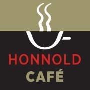 Honnold Cafe