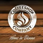 Coffeeshop Leoben