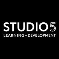Studio 5 - Learning and Development, LLC