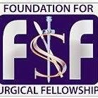 Foundation for Surgical Fellowships