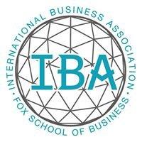 Temple University International Business Association