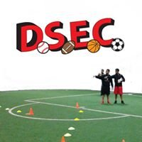 Discover Sports Education Center