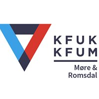 Møre og Romsdal Krins (Norges KFUK og KFUM)
