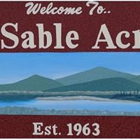 Ausable Acres Property Owners' Association