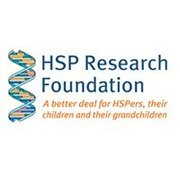 HSP Research Foundation
