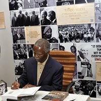 Thabo Mbeki Foundation