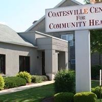 Coatesville Center for Community Health