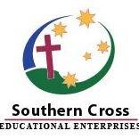 Southern Cross Educational Enterprises