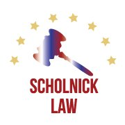 Law Offices of Jeffrey Scholnick