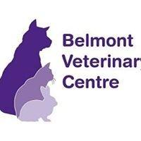 Belmont Vet Centre