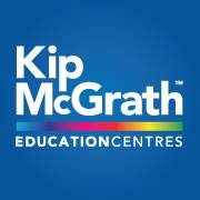 Kip McGrath Sunnybank
