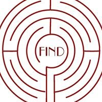 FIND - India Europe Foundation for New Dialogues.