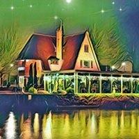 Brasserie 'De Hofvlietvilla'