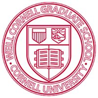 Weill Cornell Graduate School of Medical Sciences