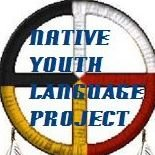 Native Youth Language Project