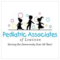 Pediatric Associates of Lewiston P.A.